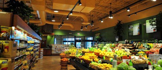 Organik Ürün Siparişi İle % 100 Doğal Ürünler Evlerinizde