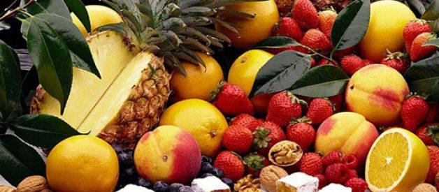 B Vitaminin Faydaları Nelerdir?