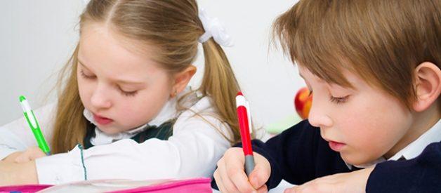 Çocuklara Ödev Sorumluluğu Edindirme Yöntemleri