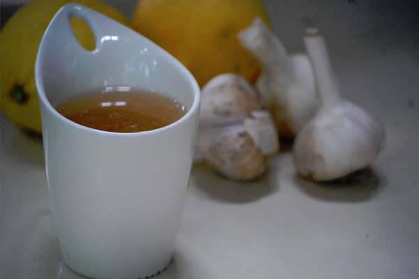 sarımsağın faydaları