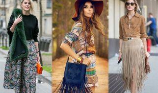 vintage giyim