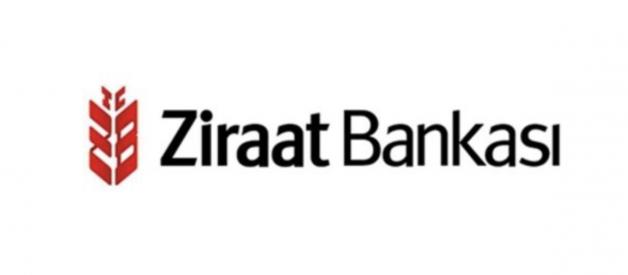 Ziraat Bankası Müşteri Temsilcisine Bağlanma