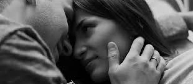 Mutlu Bir İlişki İçin Çiftlerin Yapması Gerekenler