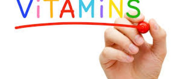 B12 Vitamininin Faydaları Nelerdir?