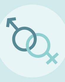 Cinsel Sağlık Bilgileri