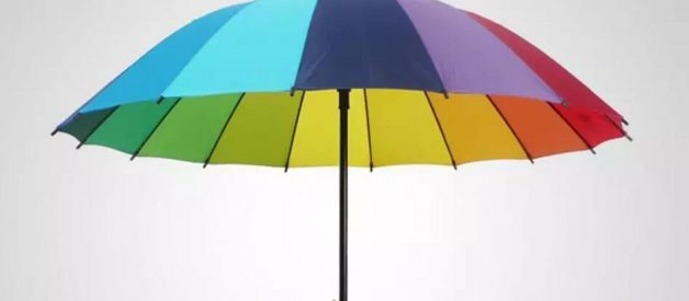 Şemsiye Seçiminde Nelere Dikkat Etmeli?