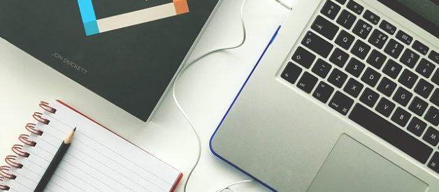 Profesyonel Web Sitesi Tasarımının Avantajları Nelerdir?
