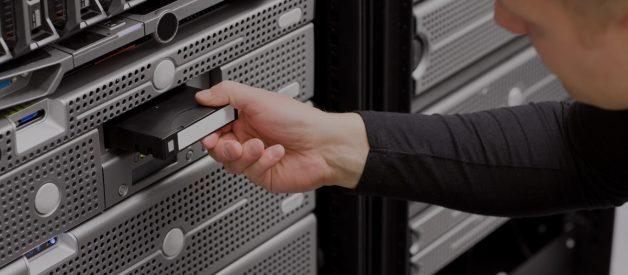 Bozuk SSD Veri Kurtarma