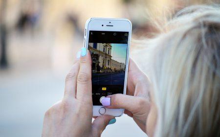 Organik Instagram Video İzlenme Hizmetinin Avantajları
