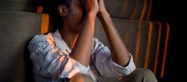 stresten kurtulma yolları