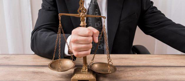 Hakim Nasıl Olunur