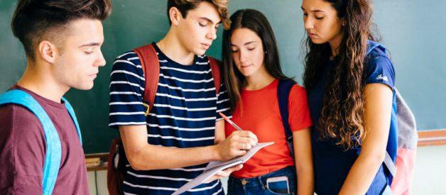 Lisede Sınıf Geçme Koşulları